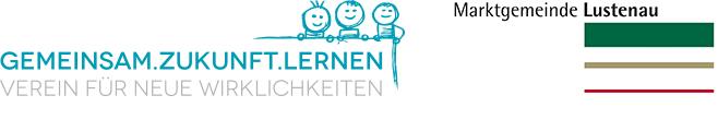 Logo_GZL+Gemeinde